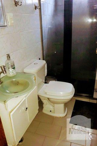 Casa à venda com 4 dormitórios em Santa efigênia, Belo horizonte cod:258127 - Foto 11