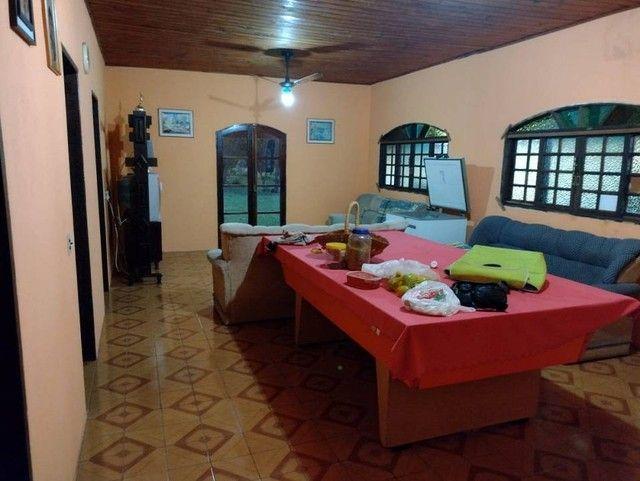 Sítio, Chácara a Venda com 19.000 m² com 4 quartos Bairro Rio Bonito 8km Cidade - Porangab - Foto 13