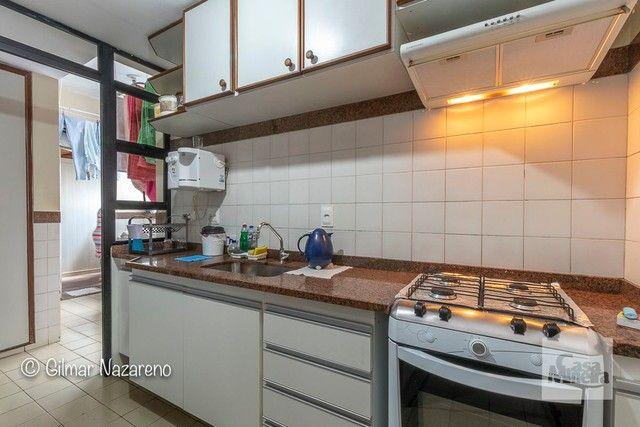 Apartamento à venda com 3 dormitórios em Savassi, Belo horizonte cod:270825 - Foto 13