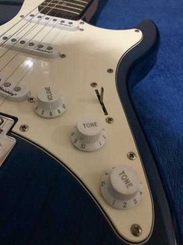 Guitarra  - Foto 3
