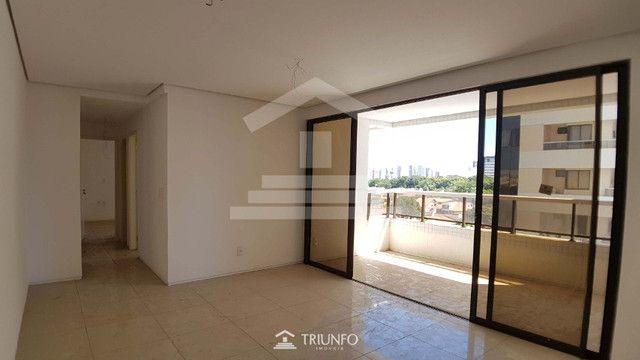 57 Apartamento 107m² com 03 suítes no Bairro Noivos! Garanta já o seu! (TR21627) MKT
