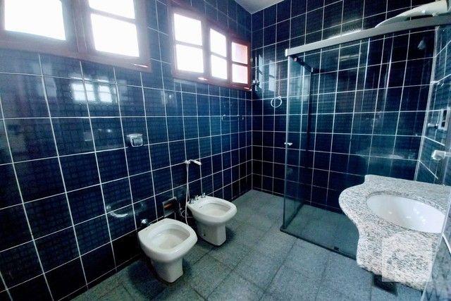 Casa à venda com 4 dormitórios em Bandeirantes, Belo horizonte cod:271699 - Foto 13