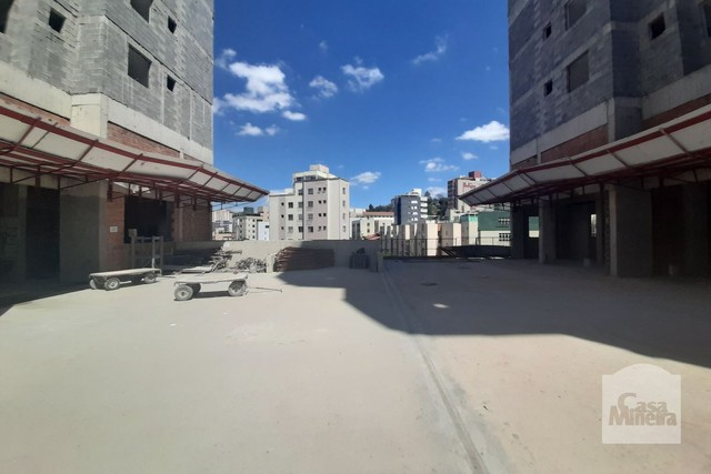 Apartamento à venda com 2 dormitórios em Padre eustáquio, Belo horizonte cod:277368 - Foto 14