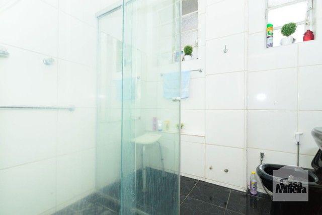 Apartamento à venda com 4 dormitórios em Centro, Belo horizonte cod:112895 - Foto 11