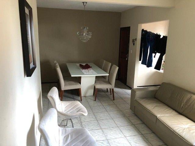 Vendo Apartamento Montese todo projetado  - Foto 16
