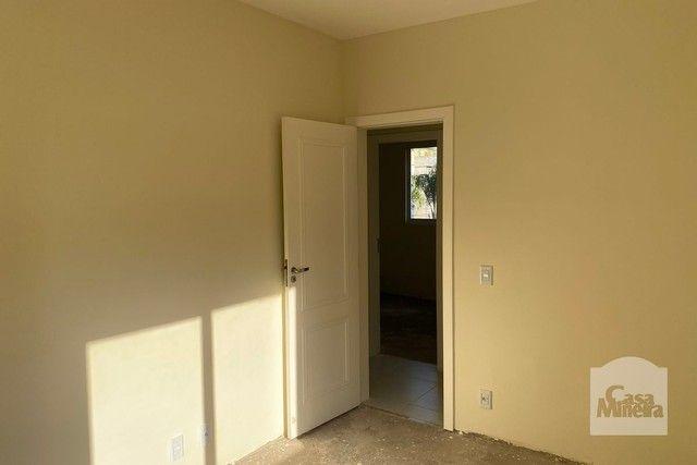 Apartamento à venda com 3 dormitórios em Castelo, Belo horizonte cod:270393 - Foto 15