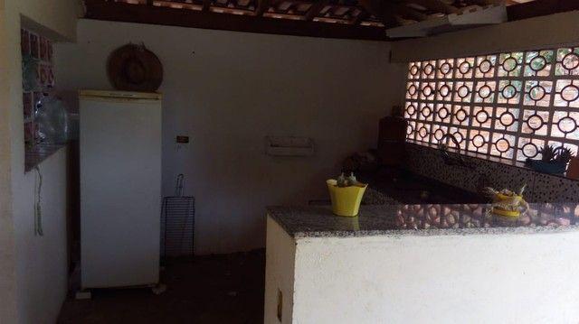 Chácara para Venda possui 1000 metros quadrados com 4 quartos em Centro - Porangaba - SP - Foto 20