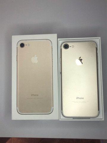 Iphone 7 - 32GB  - Foto 2