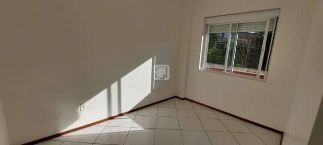 Apartamento à venda com 3 dormitórios em Nossa senhora do rosário, Santa maria cod:23443 - Foto 10