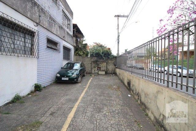 Apartamento à venda com 3 dormitórios em Padre eustáquio, Belo horizonte cod:252413 - Foto 14
