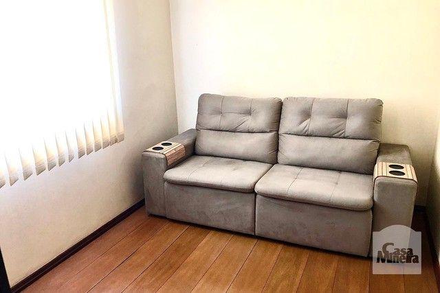 Apartamento à venda com 2 dormitórios em Padre eustáquio, Belo horizonte cod:275944 - Foto 4