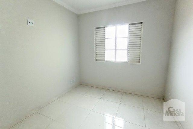 Casa à venda com 2 dormitórios em Planalto, Belo horizonte cod:277729 - Foto 6