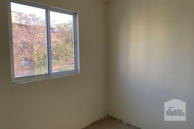 Apartamento à venda com 3 dormitórios em Castelo, Belo horizonte cod:270393 - Foto 17