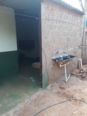 Casa para alugar nova Campo Grande - Foto 2