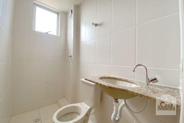 Apartamento à venda com 2 dormitórios em João pinheiro, Belo horizonte cod:278615 - Foto 16