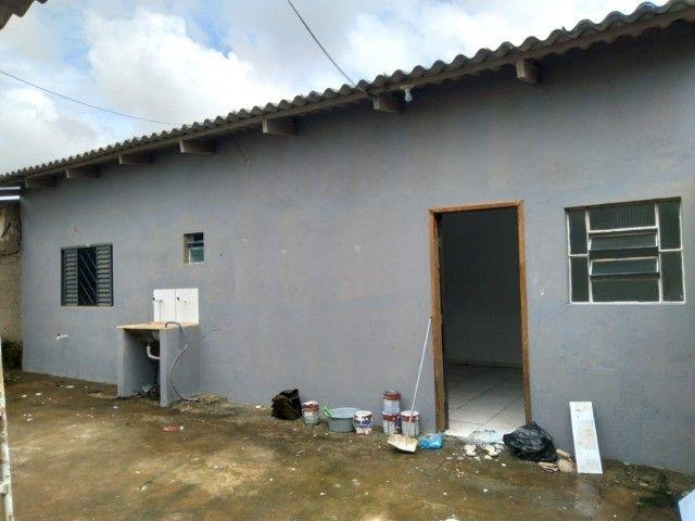 Vila de Apartamentos Zona sul - Todos Alugados - Foto 3