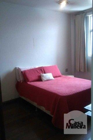 Apartamento à venda com 2 dormitórios em Santo antônio, Belo horizonte cod:278205 - Foto 8