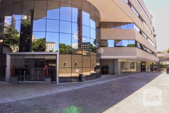 Escritório à venda em Santa efigênia, Belo horizonte cod:258530 - Foto 9