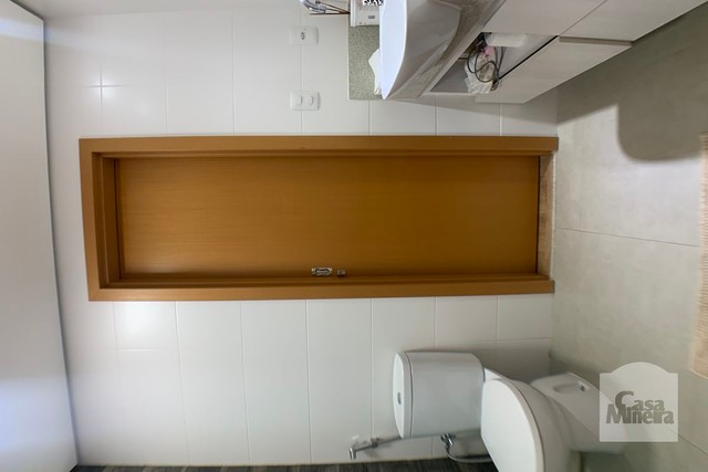 Apartamento à venda com 4 dormitórios em Santa rosa, Belo horizonte cod:277273 - Foto 17
