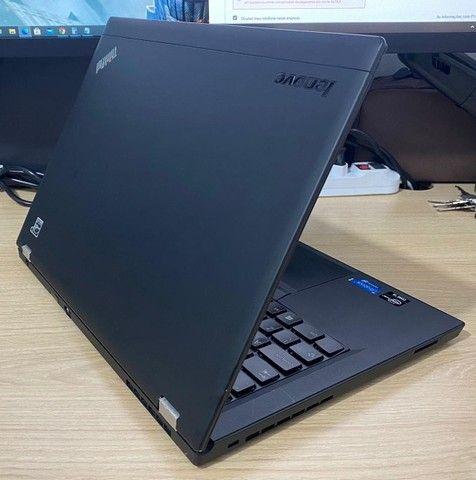 Notebook Lenovo i5  - Foto 5
