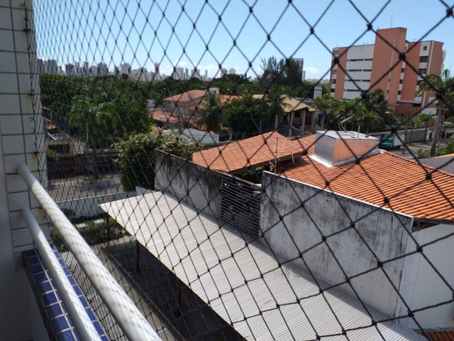 Oportunidade de um ótimo apto área nobre no Guararapes . - Foto 19