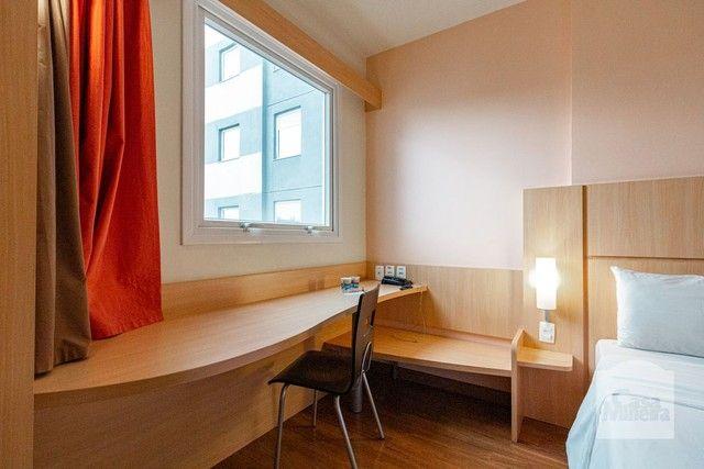 Loft à venda com 1 dormitórios em Savassi, Belo horizonte cod:278396 - Foto 5