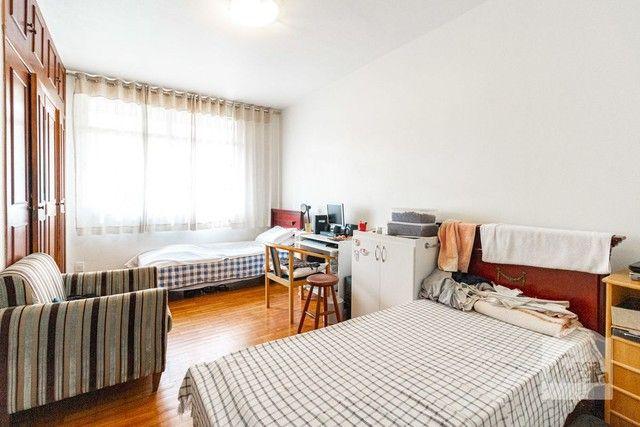 Apartamento à venda com 4 dormitórios em Boa viagem, Belo horizonte cod:269666 - Foto 8