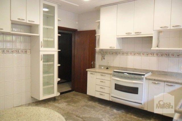 Casa à venda com 4 dormitórios em Caiçara-adelaide, Belo horizonte cod:213998 - Foto 8