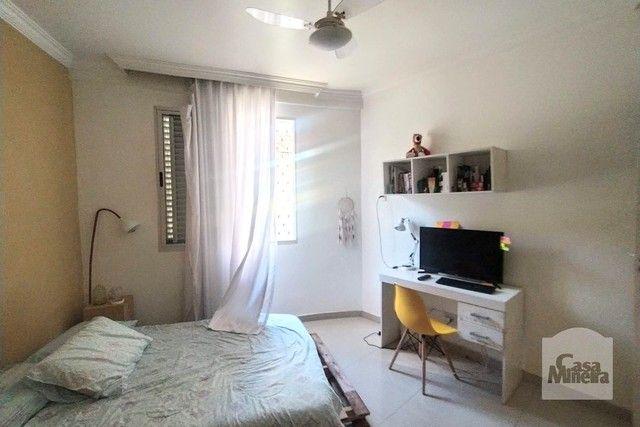 Apartamento à venda com 3 dormitórios em Santo antônio, Belo horizonte cod:269161 - Foto 17