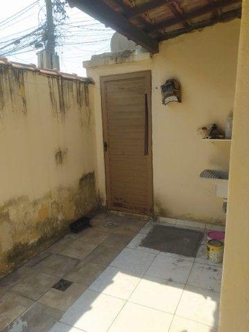 Alugo Apartamento /casa - Foto 9