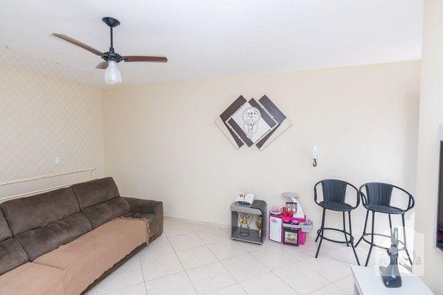 Apartamento à venda com 2 dormitórios em Manacás, Belo horizonte cod:13049 - Foto 10