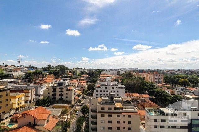 Loft à venda com 1 dormitórios em São luíz, Belo horizonte cod:315765 - Foto 10