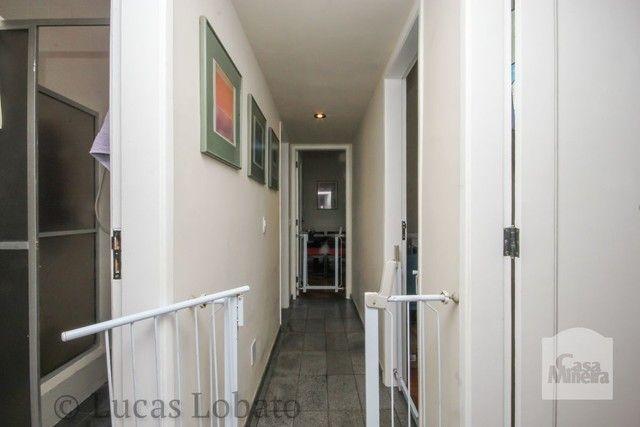 Apartamento à venda com 3 dormitórios em Lourdes, Belo horizonte cod:280294 - Foto 13