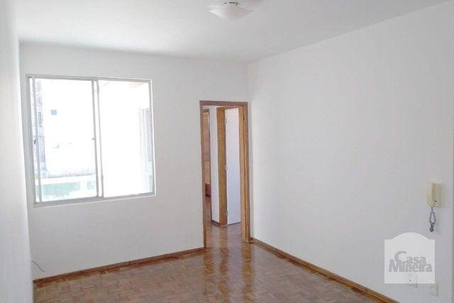 Apartamento à venda com 3 dormitórios em Carlos prates, Belo horizonte cod:280211