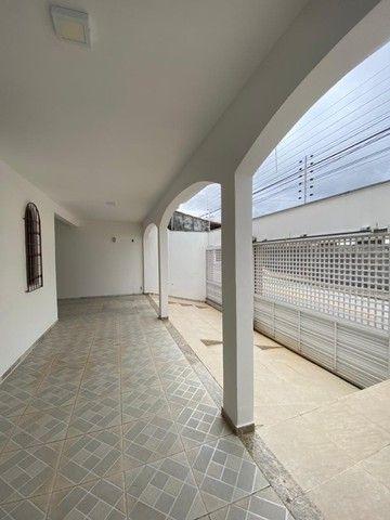Ótima casa com 4 suítes no Vinhais!! - Foto 12
