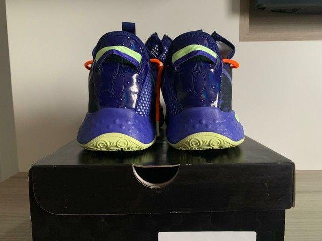 Tênis Nike original modelo exclusivo  - Foto 3