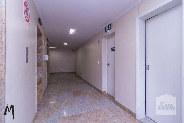 Escritório à venda em Funcionários, Belo horizonte cod:268059 - Foto 8