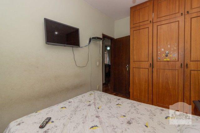 Apartamento à venda com 3 dormitórios em Padre eustáquio, Belo horizonte cod:278135 - Foto 8