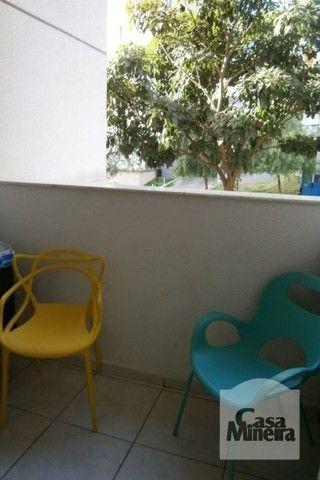 Apartamento à venda com 2 dormitórios em Ouro preto, Belo horizonte cod:276923 - Foto 3