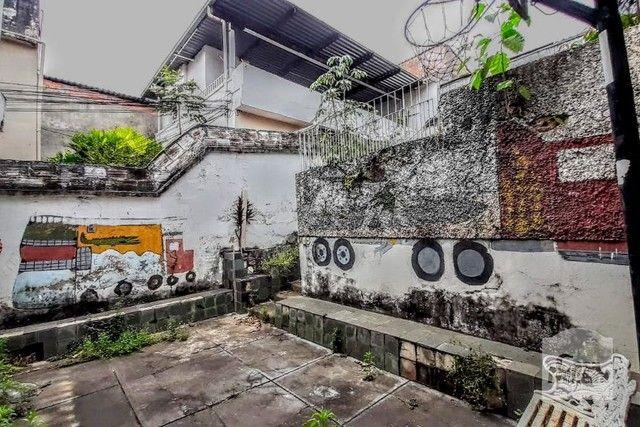 Casa à venda com 4 dormitórios em Santa efigênia, Belo horizonte cod:270751 - Foto 19