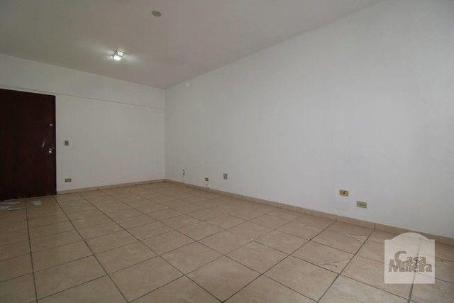 Escritório à venda em Santa efigênia, Belo horizonte cod:272928 - Foto 5