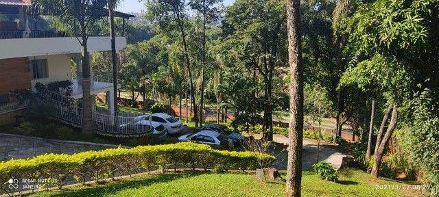 Casa para Eventos Orla Lagoa Pampulha BH