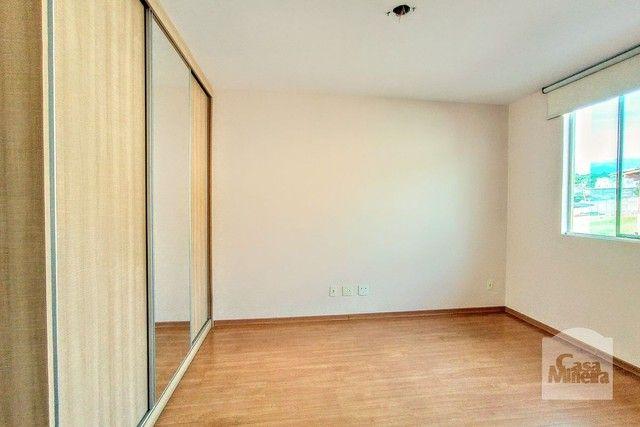 Casa de condomínio à venda com 3 dormitórios em Santa amélia, Belo horizonte cod:315259 - Foto 4