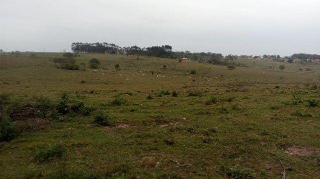 Sitio Chácara Fazenda a Venda em Porangaba Com 80.000m², Com Lago, Topografia Plana, Poran - Foto 12