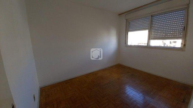 Apartamento à venda com 2 dormitórios em Nossa senhora do rosário, Santa maria cod:59375 - Foto 4