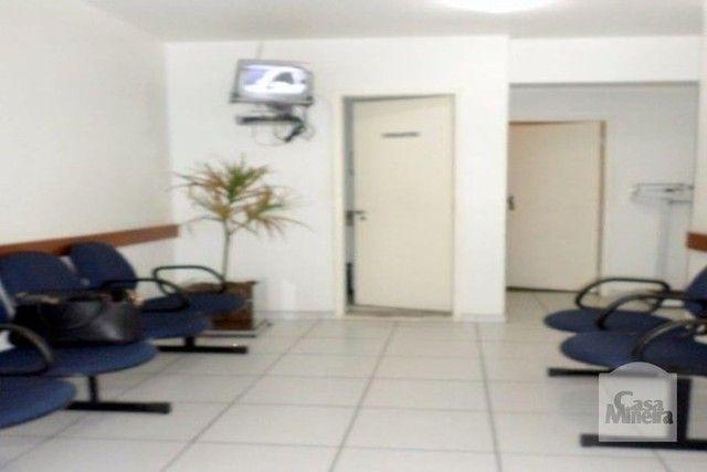 Escritório à venda em Santa efigênia, Belo horizonte cod:99963 - Foto 2