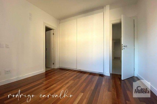 Apartamento à venda com 4 dormitórios em Santo agostinho, Belo horizonte cod:319642 - Foto 14