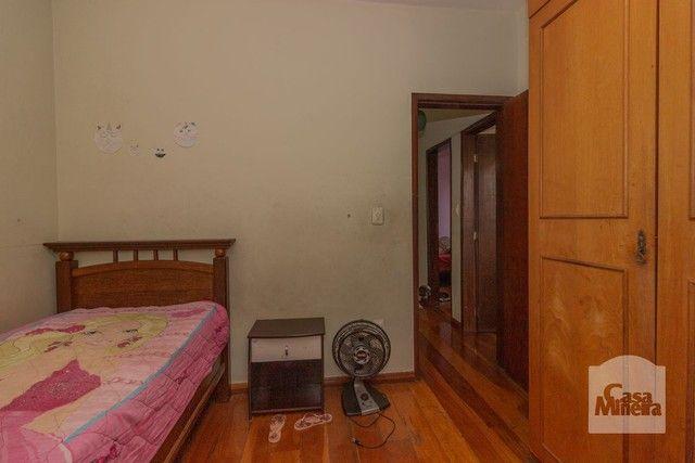Apartamento à venda com 3 dormitórios em Padre eustáquio, Belo horizonte cod:278135 - Foto 9