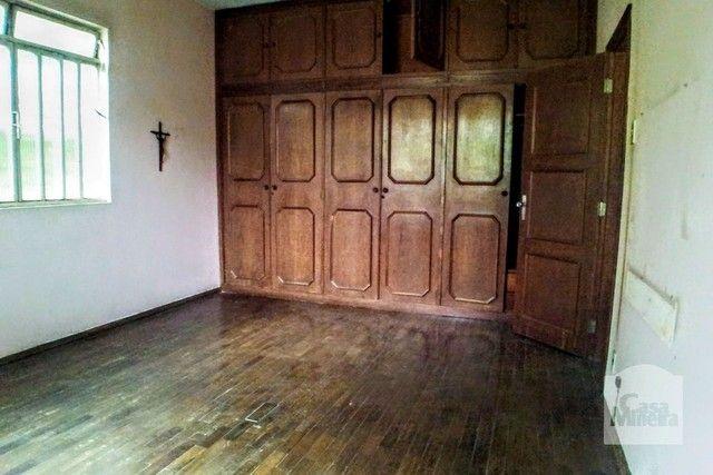 Casa à venda com 5 dormitórios em Bandeirantes, Belo horizonte cod:261806 - Foto 10