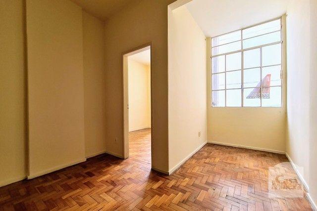 Apartamento à venda com 2 dormitórios em Centro, Belo horizonte cod:276624 - Foto 5